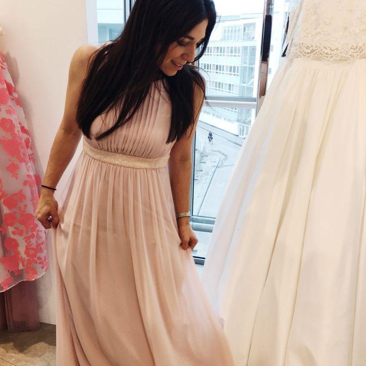 Hochzeitsgast: Wie finde ich das perfekte Kleid? - Hip Hip Mama