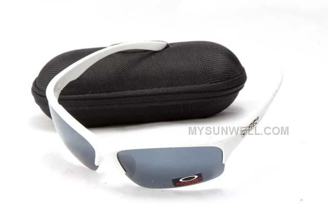 http://www.mysunwell.com/for-sale-oakley-active-sunglass-9154-white-frame-black-lens.html FOR SALE OAKLEY ACTIVE SUNGLASS 9154 WHITE FRAME BLACK LENS Only $25.00 , Free Shipping!