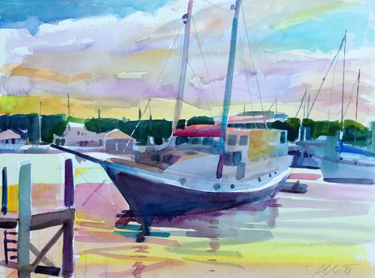 Image Result For Art Lessons In New Orleans
