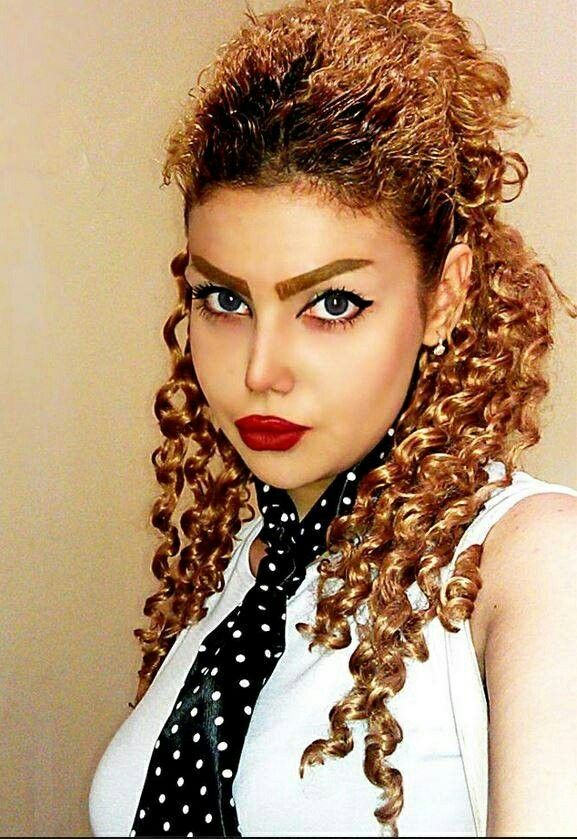 Iran shima persian girl gets rough mouth fuckamplovely anal ma - 3 6