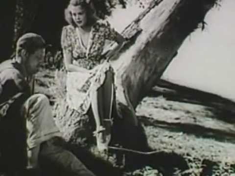 Makacs Kata - 1943 - teljes - YouTube
