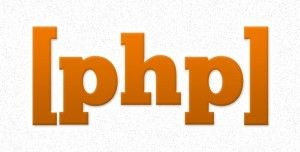 Important features of PHP frameworks for web development