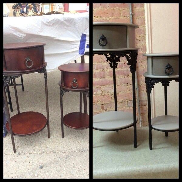 1000 Images About Amy Howard Paints On Pinterest Lacquer Paint Amy Howard Paint And Furniture