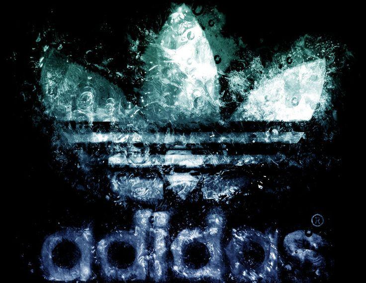 Mejores 100 Fondos De Nike: 94 Mejores Imágenes De Nike And Adidas Logos En Pinterest
