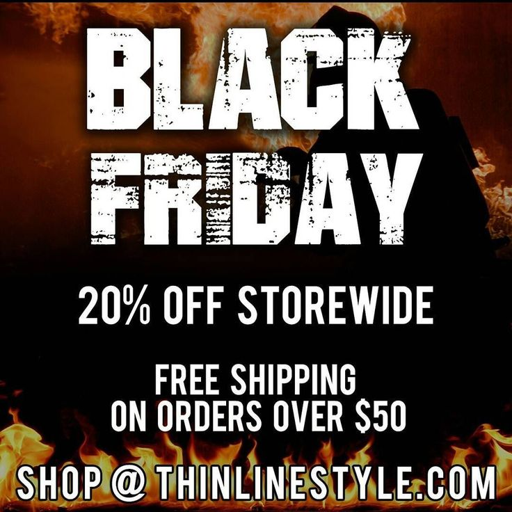 CHECK IT OUT  @thinlinestyle  Black Friday Sales Event. TODAY ONLY! 20% off everything storewide plus  free shipping on orders over $50! Shop Now at thinlinestyle.com . . .  #firetruck #firedepartment #fireman #firefighters #ems #kcco  #brotherhood #firefighting #paramedic #firehouse #rescue #firedept  #iaff  #feuerwehr #crossfit #chiveeverywhere #brandweer #pompier #medic #motivation  #ambulance #emergency #bomberos #Feuerwehrmann  #firefighters #firefighter #chiver #fire