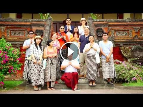 Travel to Indonesia | Indonesia, a Southeast Asian nation made up of thousands of volcanic islands