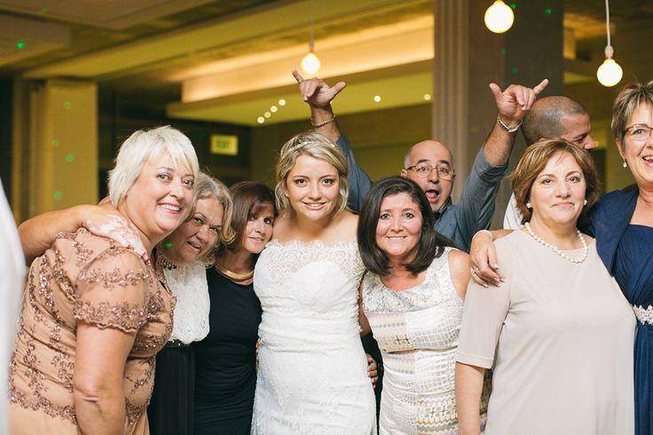 Jenni Elizabeth Photography Wedding Landtscap-350