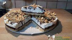 torta cuore di panna 2