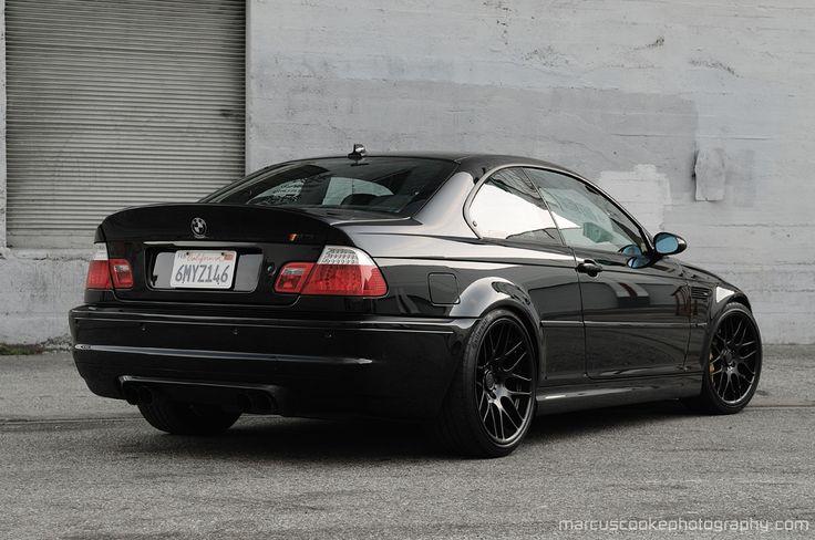 Kal_el's build thread - BMW M3 Forum.com (E30 M3 | E36 M3 | E46 M3 | E92 M3 | F80/X)