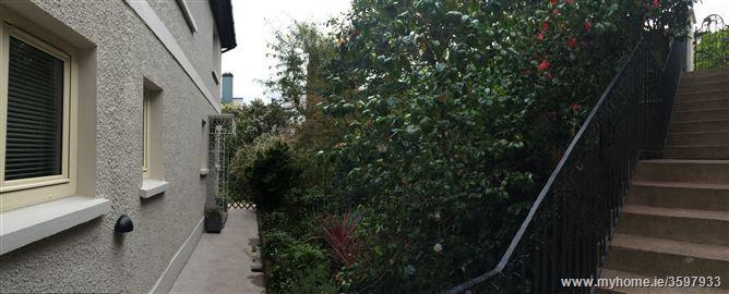 Fernleigh House, Tivoli Estate, Lovers Walk, Montenotte, Cork MyHome.ie Residential