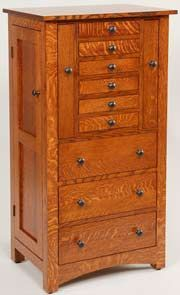 17 best Furniture images on Pinterest Amish furniture Drawer and