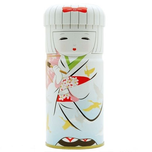 Tea box Kokeshi http://www.etnobazar.pl/search/ca:kuchnia-i-gotowanie?limit=128