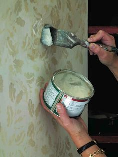 Chalk Paint and Waxing tips