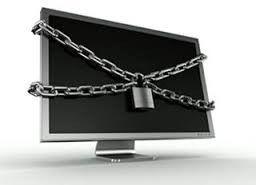 Rimuovere .ezz File Extension Ransomware: Metodo rapido Per eliminare .ezz File Extension Ransomware