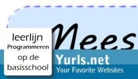 Programmeren :: programmeren.yurls.net