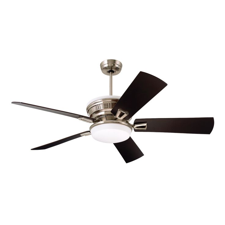 17 Best Images About Emerson Eco Ceiling Fans On Pinterest
