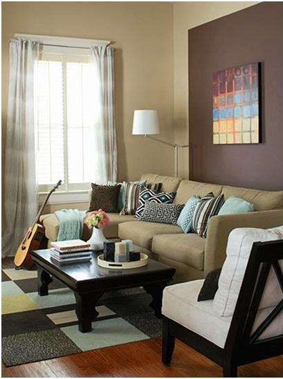 56 Best Beautiful Accent Walls Images On Pinterest