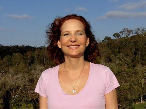 Kari Samuels - September Astrology & Numerology Forecast - Time to Get Real!