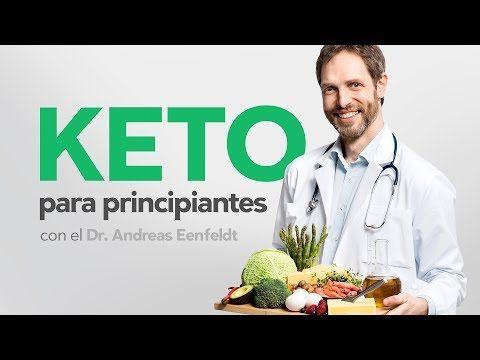 Dieta cetogenica para diabetes tipo 2