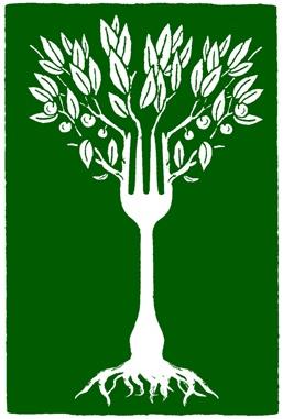 Farm to Fork Hawaii Logo tm