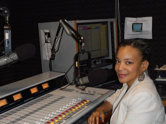 Savannah State University's WHCJ-FM keeps alternative music alive—and commercial free   42 years and several upgrades later, the station's 6,000 watts cover all of Chatham County at 90.3 FM
