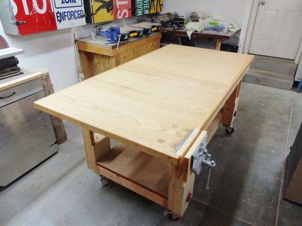 Height Adjustable Outfeed Worktable With Images Adjustable