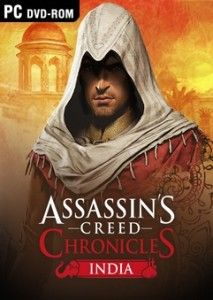 Assassins Creed Chronicles India Free Download  ABOUT THE GAME  A thrilling new saga in the Assassins Creed Universe Assassins Creed Chronicles take players to three distinct civilizations and time periods throughout history: the start of the Ming Dynasty crumble the Sikh Empire going at war in India and the aftermath of Red October revolution.  Title: Assassins Creed Chronicles India Genre: Action Developer: Ubisoft Publisher: Ubisoft Release Date: 12 Jan 2016  Notes: start the game from…