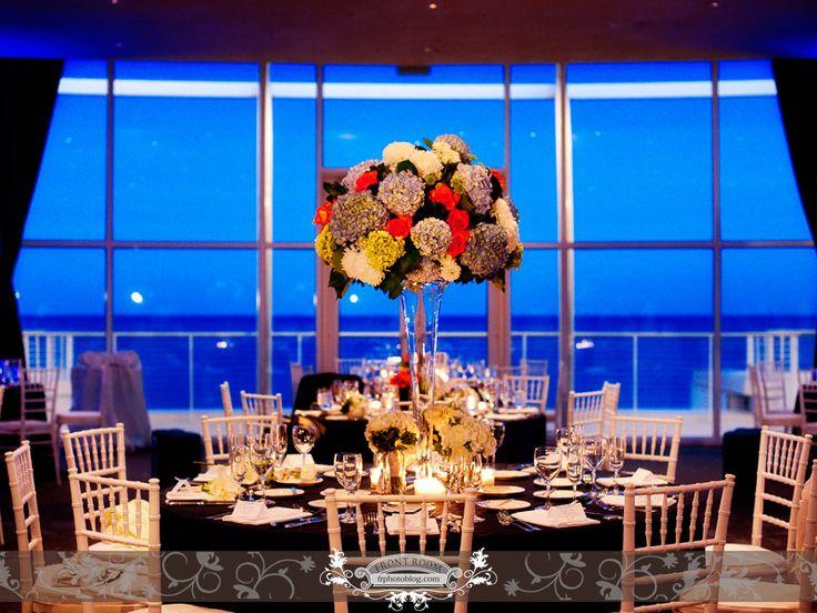 Wedding Room Design
