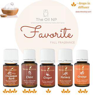 Essential oil fall diffuser blend pumpkin spice latte for How to make pumpkin spice essential oil