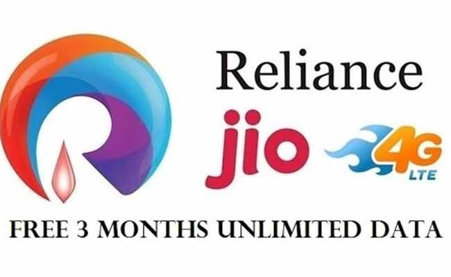 TCL Corporation has joined hands with Reliance Jio to offer 3-month free…