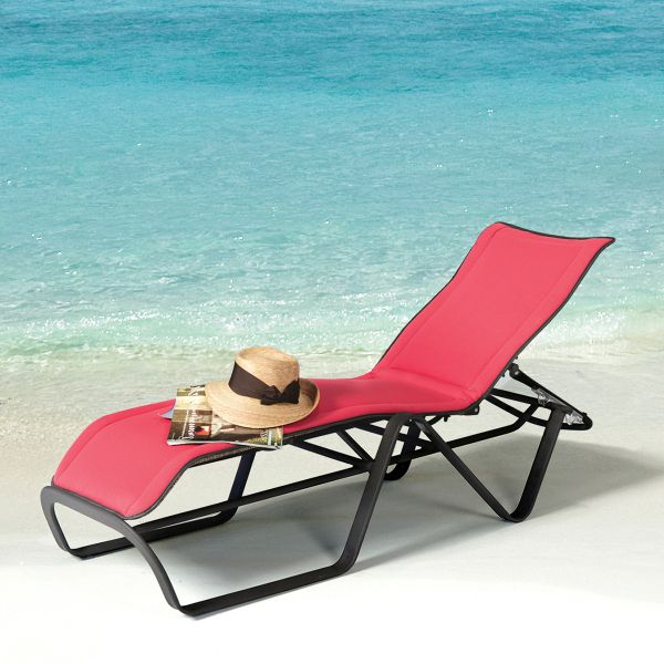 78 best photo shoot inspiration images on pinterest for Chaise lounge beach towels