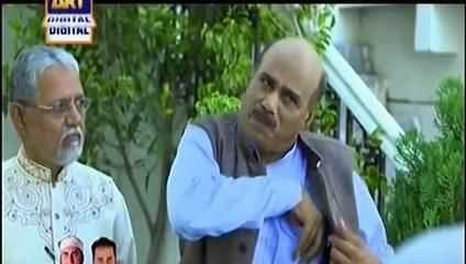 Pyaray Afzal Episode 28 full - Pyare Afzal 10 june 2014 - Pyare Afzal Episode 28 full   MulkiNews.Com   Watch Pakistani News, Entertainment, Dramas, Cartoons, Songs, Movies Channels Live & All Old Episodes