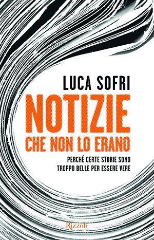 """Il fottuto storytelling - Le ragioni per cui la scrittura giornalistica italiana è diventata – nella sua parte maggiore e più vistosa– così povera, banale, conformista e così poco """"giornalistica"""" sono, pare a me, fondamentalmente due. Una è una necessità sempre più pressante e..."""
