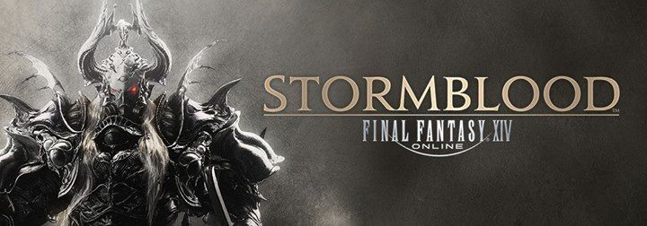 Final Fantasy XIV: Stormblood is released today for PlayStation 4 and PC! Who's picking up their copy?   Final Fantasy XIV: Stormblood is available to purchase in-store and online now!   www.graingergames.co.uk #welove2promote #digitalproducts #software #makemoneyonline #workfromhome #ebooks #arts #entertainment #bettingsystems #business #investing #computers #internet #cooking #food #wine #ebusiness #emarketing #education #employment #jobs #fiction #games #greenproducts #health #fitness…