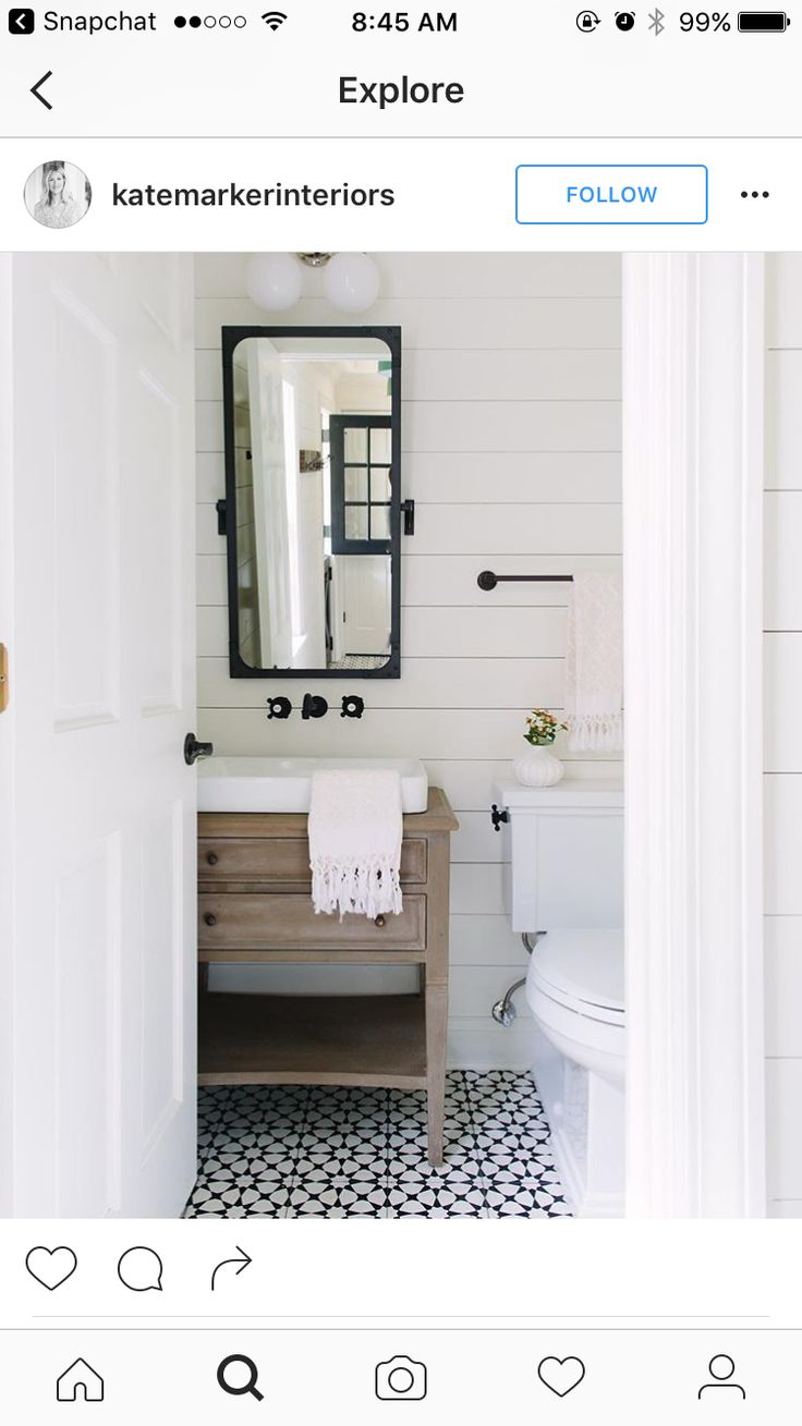 Find this Pin and more on bath ideas by rkm.