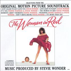 Listening to Stevie Wonder - I Just Called to Say I Love You on Torch Music. Now available in the Google Play store for free.