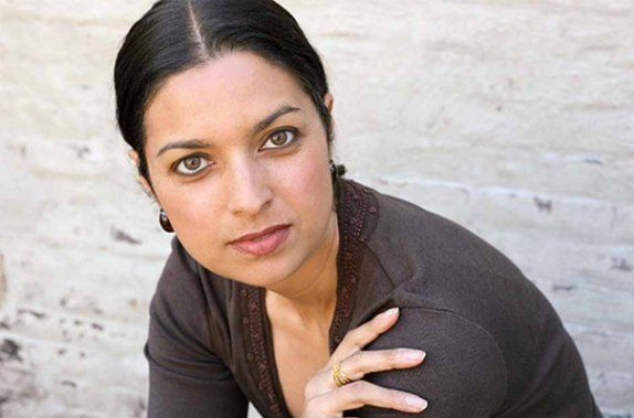 jhumpa lahiri quotes writing a book