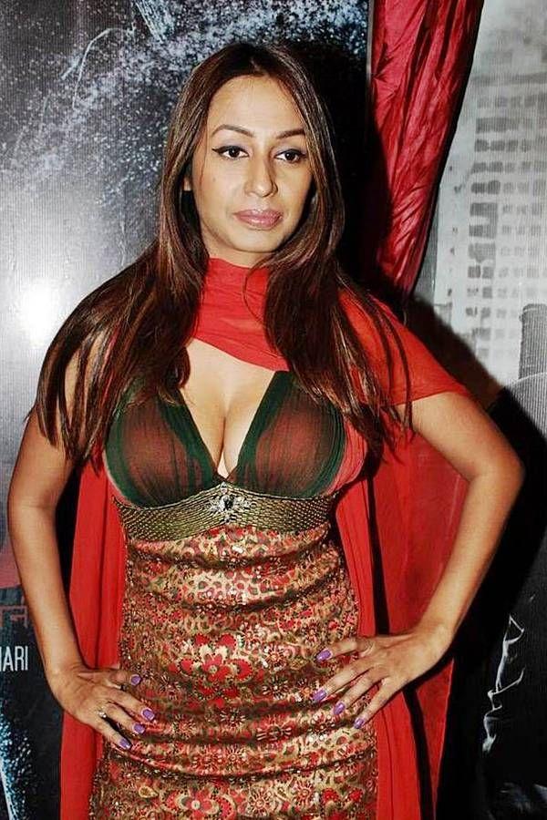 kashmira shah (32)