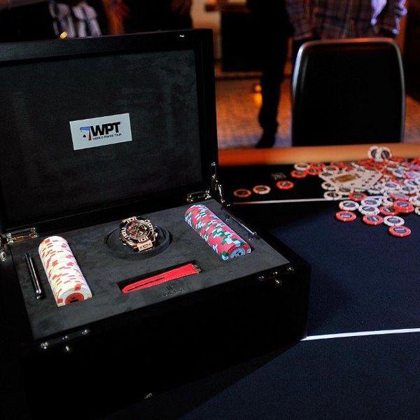 Казино покер фича ставкв казино-бездепозитный бонус