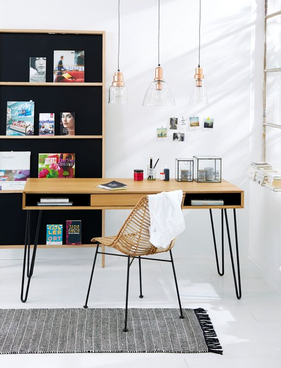 104 best s office images on Pinterest Chairs, Pictures and Wood - esszimmer kirchzarten