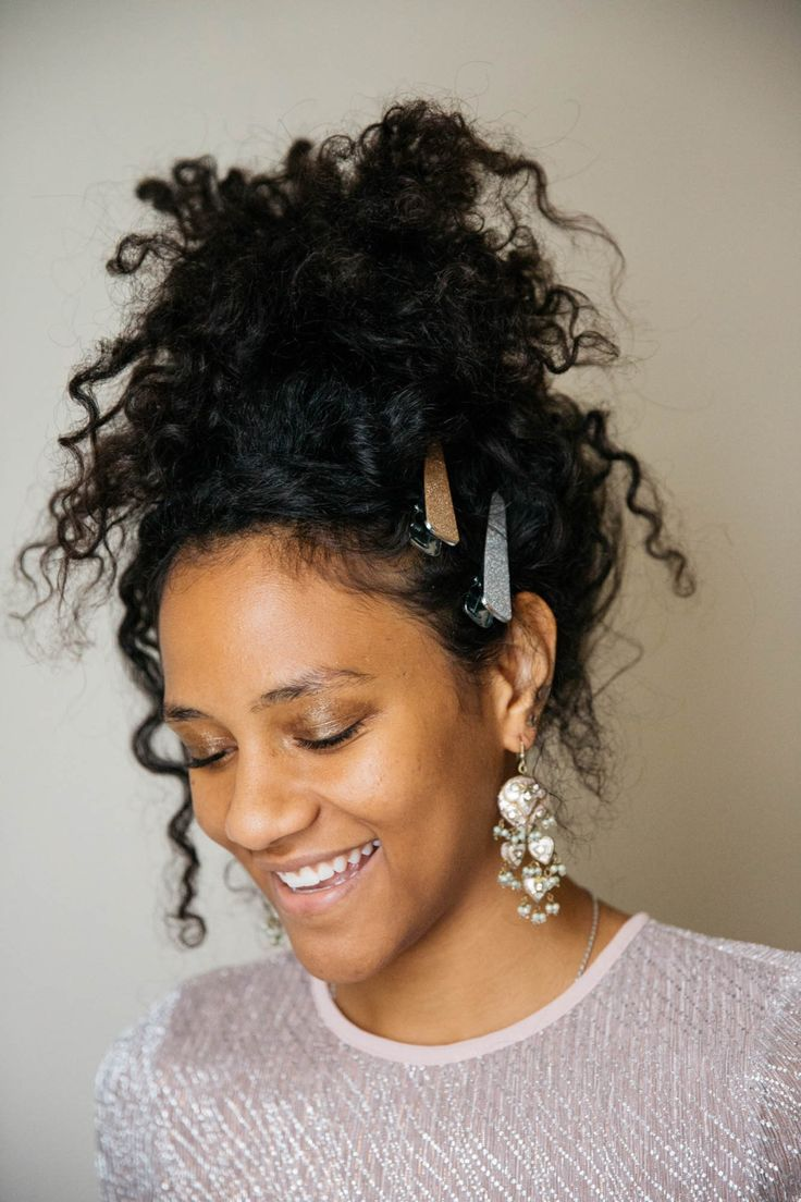 afro haircuts for women 42 best lots of freckles 5437 | 301a4860f934fcde621bd5437ab20514 good hair allt