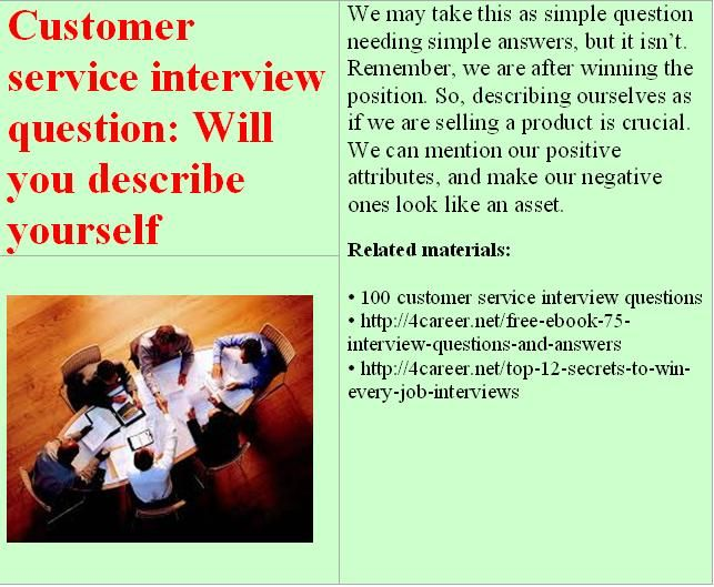 15 best images about customer service representative