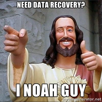 301a5b97bc27d187d0d76982d48f1dba funniest memes funny memes 19 best data recovery memes images on pinterest data recovery,Backup Funny Memes