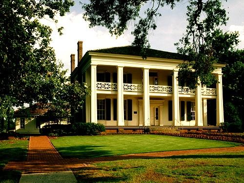 100 Best Antebellum Homes Images On Pinterest Antebellum Homes Southern Homes And Southern