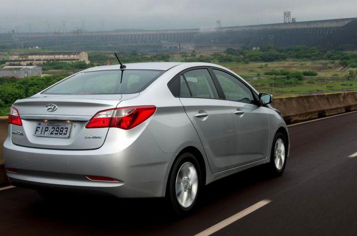 HB20S Hyundai prices - http://autotras.com