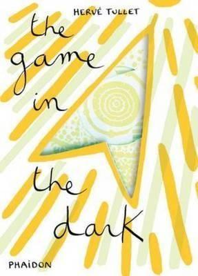 Tady v odkazu nebo na pocteni.cz    The Game in the Dark