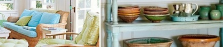 Colour Lovers: Design Resources, Colour Lovers, Kitchens Design, Lamps Online, Design Kitchens, Design Home, Inspiration Interiors, Guest Posts, Colors Inspiration