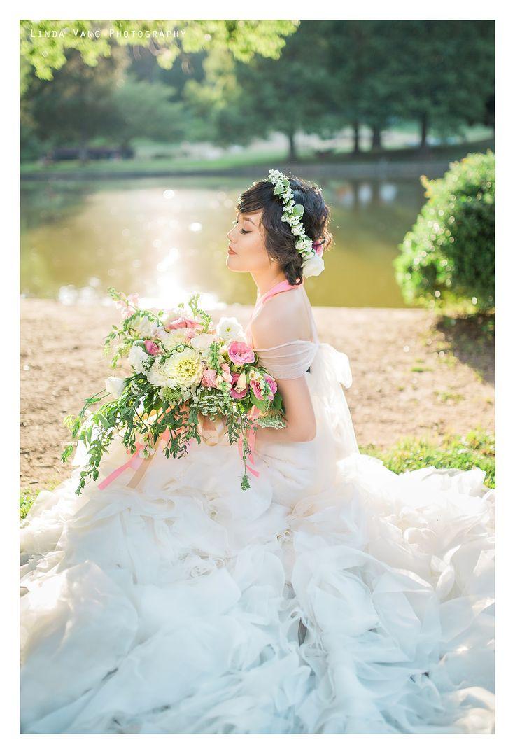 25 Best Ideas About Hmong Wedding On Pinterest