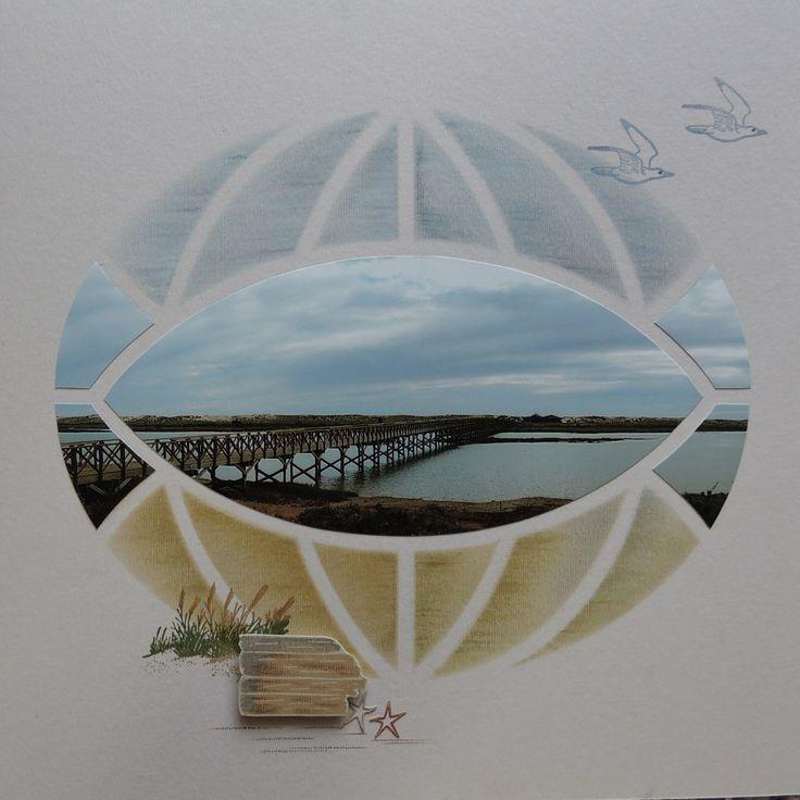 Album - Algarve