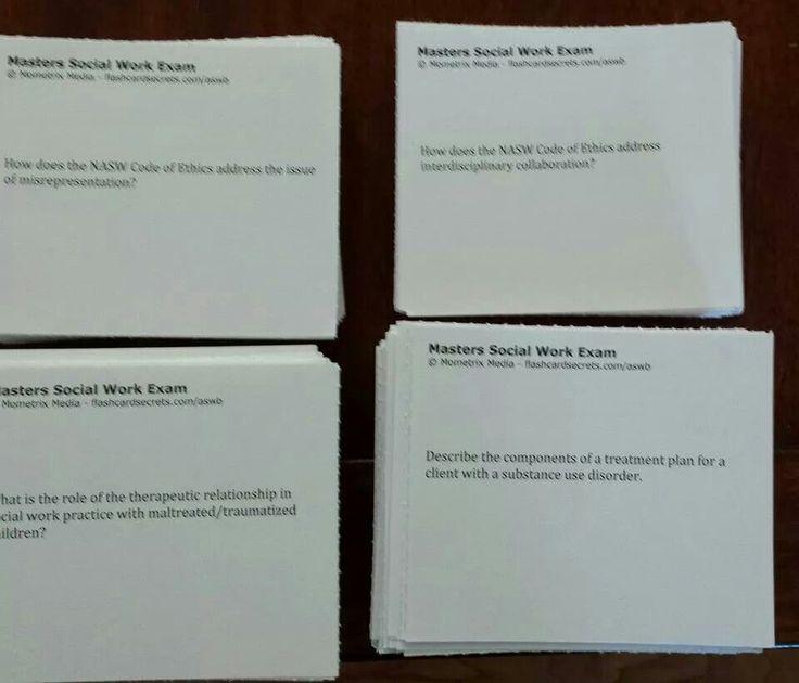 Lmsw Exam Flashcardsecrets Com Social Work Exam Social